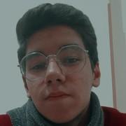 MohamedMahmoud5346's Profile Photo