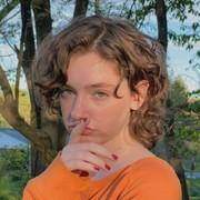 shahdata9's Profile Photo