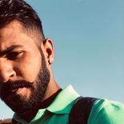 usmanmangat1's Profile Photo