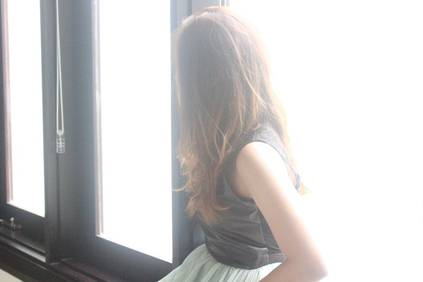 pxxj's Profile Photo