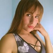 Rodzusam's Profile Photo