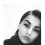 mazhgen4086's Profile Photo