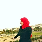 dr_aml_omar's Profile Photo