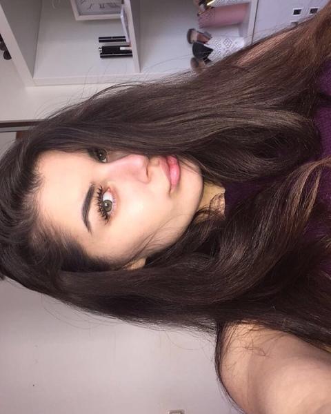 AidaaTA's Profile Photo
