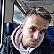 zdenecek_'s Profile Photo