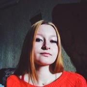 y_smn's Profile Photo