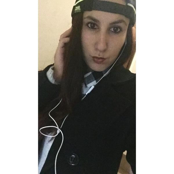 xtizianosvoice's Profile Photo