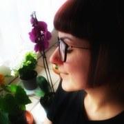 anastasiaarcidiacono's Profile Photo