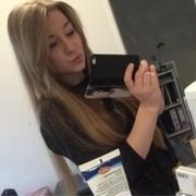 TatjanaThelen's Profile Photo