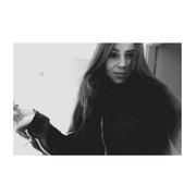 meli0503_'s Profile Photo