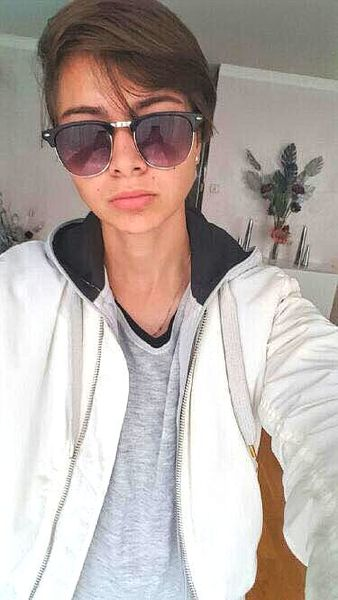 gabidemiri's Profile Photo