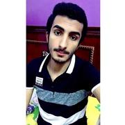 khaledabozaid22's Profile Photo