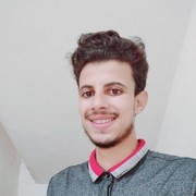 shreifamer6's Profile Photo