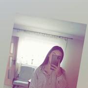 akaa13's Profile Photo