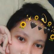 wulandarisri_by's Profile Photo