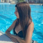 violettamiky's Profile Photo