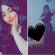 Rehab9478's Profile Photo