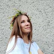 Klajdek21's Profile Photo