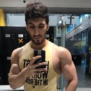 abodsh8's Profile Photo