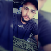 mohammedharbawey's Profile Photo