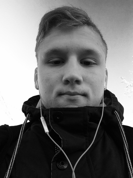 zmitrichenko's Profile Photo