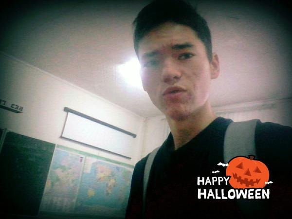 alhamow's Profile Photo