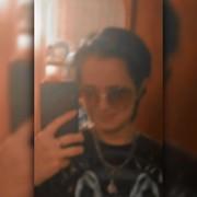 kirabezdushnaia's Profile Photo
