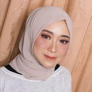nurdzuraida's Profile Photo