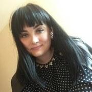 ekaterinakornienko3's Profile Photo