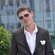 jeniachybenko's Profile Photo