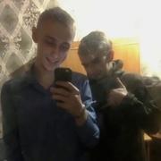 AlexsandrKtytoi's Profile Photo