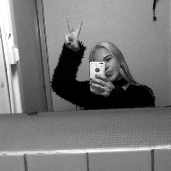 myhenrikssonnn's Profile Photo