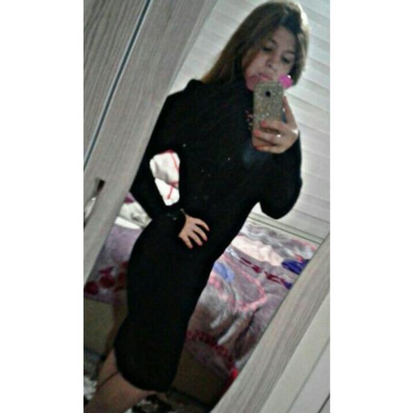 GonulBaysal885's Profile Photo