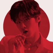 R3DM00N's Profile Photo