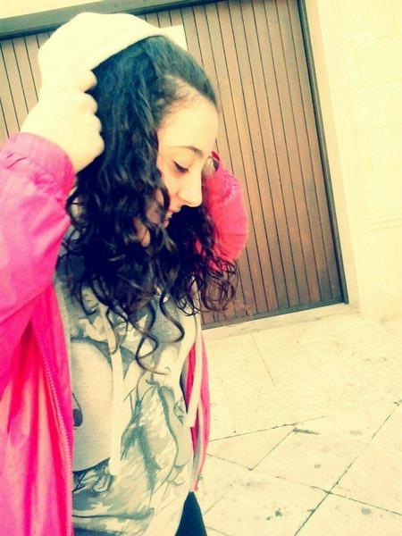 RosariaVaccaro171's Profile Photo