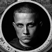 fan_loikArtem_ua's Profile Photo