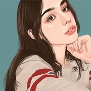 AntaSariey_Ry's Profile Photo