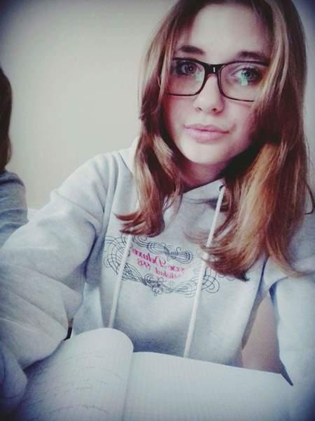 PaulinaSzczot's Profile Photo