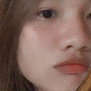 icyrosesy's Profile Photo