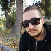 Issanka123's Profile Photo