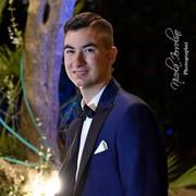 PasqualeCatalano03's Profile Photo