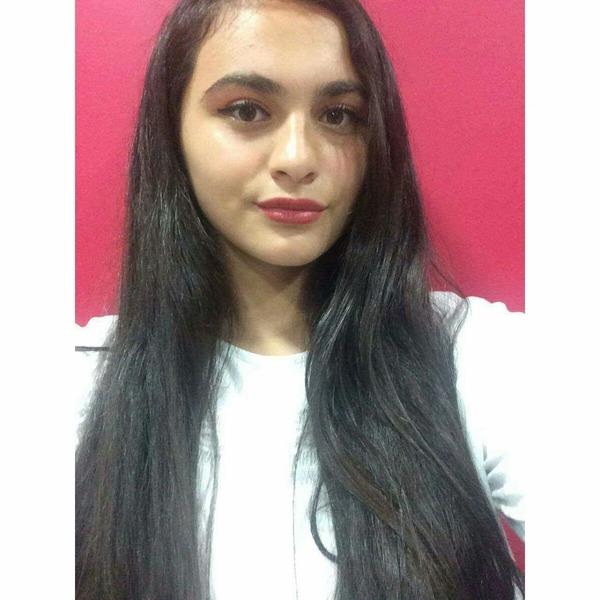 ayebru22's Profile Photo