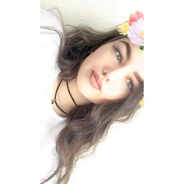dilara_azm's Profile Photo