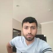 Ahmed_eid9's Profile Photo
