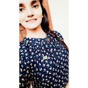 MahamKhan837's Profile Photo