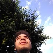 CarlosDeadmauPerezZepeda's Profile Photo