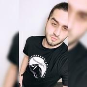 hakamsawas3's Profile Photo