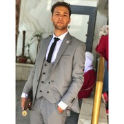 AhmedNabawy843's Profile Photo