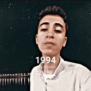 karimkhaled07's Profile Photo