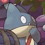 Sentailover's Profile Photo
